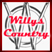 Return to Willys Country home page